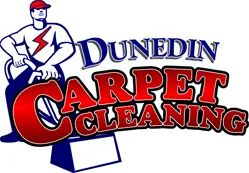 Dunedin Carpet Cleaning
